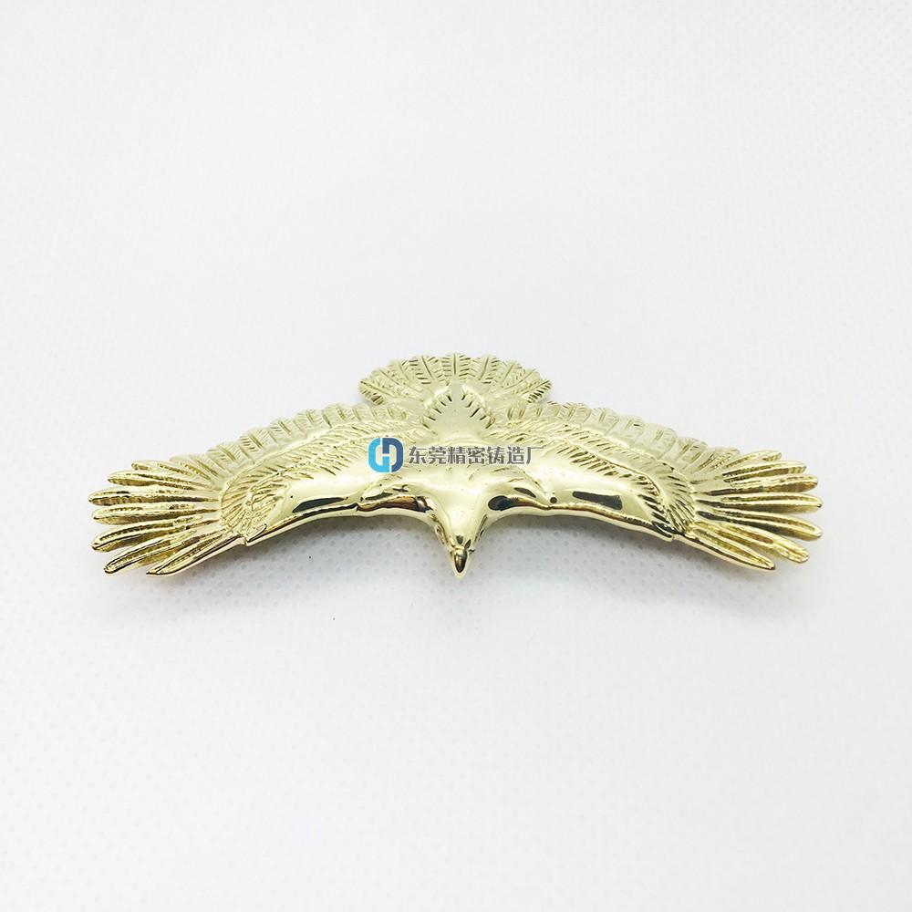 铸铜件加工 精密铸造